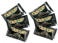 Mystical Fire - 12 Pack